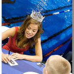 how to win pageants