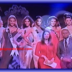 beauty_pageants